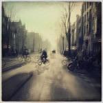 C220_arjan_van_der_horst_03