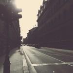 budapest_02