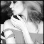 suzana_dordea_p1_10