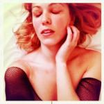 suzana_dordea_p1_16