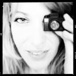 suzana_dordea_p1_23