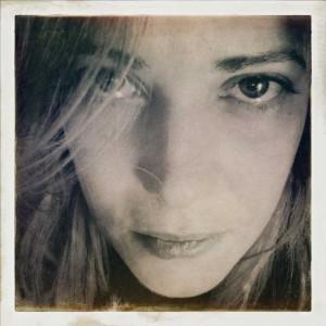 suzana_dordea_p1_portrait