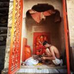 connie_gardner_rosenthal_india_02