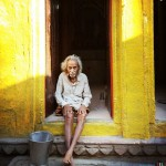 connie_gardner_rosenthal_india_03