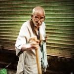 connie_gardner_rosenthal_india_04