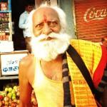 connie_gardner_rosenthal_india_05