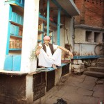 connie_gardner_rosenthal_india_07