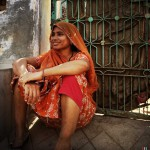 connie_gardner_rosenthal_india_15