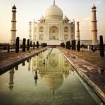 connie_gardner_rosenthal_india_20