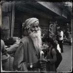 connie_gardner_rosenthal_india_25