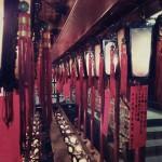 kathleen_hong_kong_11