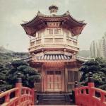 kathleen_hong_kong_19
