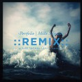 00_millo_remix
