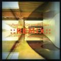 Remix-Ger_00