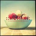 Remix_jessica_pliez_00