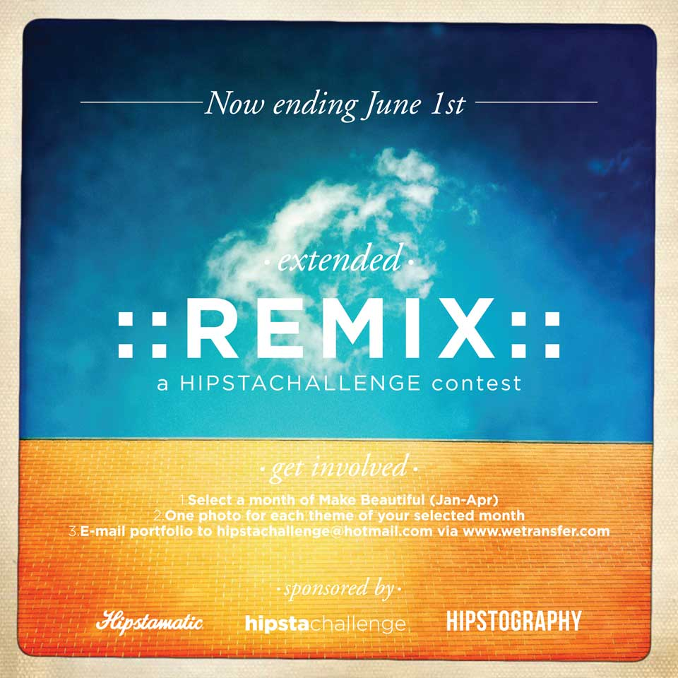 remix_extended