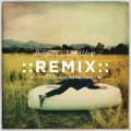 remix_ian_00