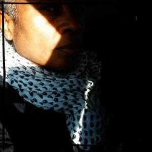 Donna_Donato_portrait