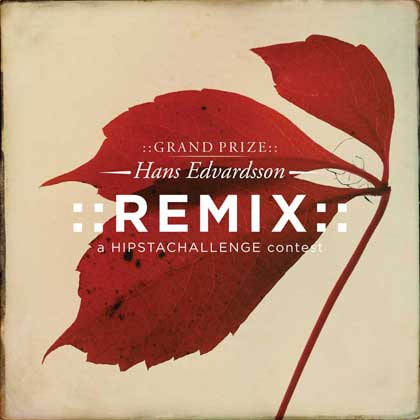 remix_Hans_Edvardsson_finaldesign