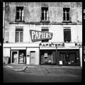 2107_alain_paris_00