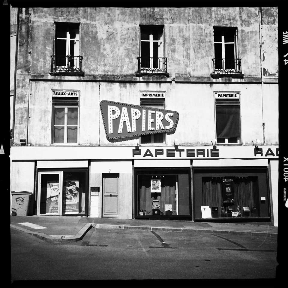 alain_paris_p1_01