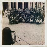 nicola_casamassima_c259_14