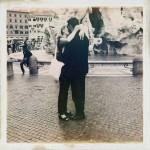 nicola_casamassima_c259_20