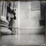eric_rozen_nyc_06