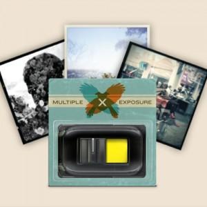 multi-exposure-free_ok