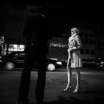 sheldon_serkin_nyc_20