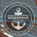 sodermalm_hipstapak_00