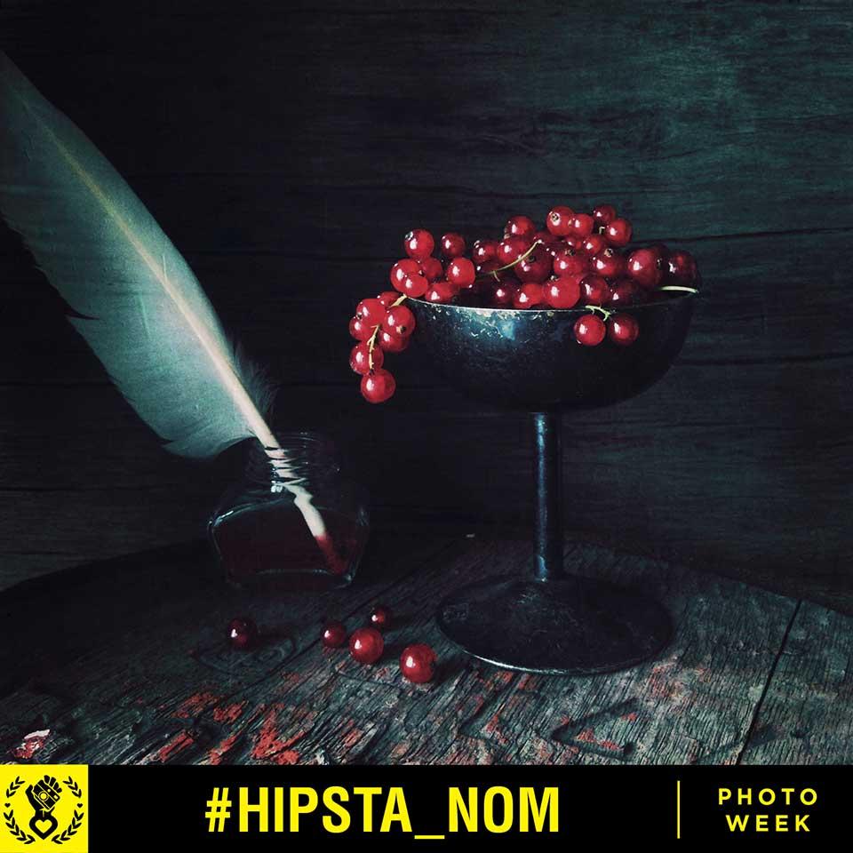 hipstaweek_nom