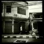 neung_blind_c270_09