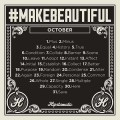 10_MakeBeautiful_October2014-00
