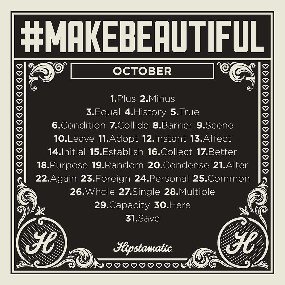 10_MakeBeautiful_October2014