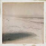 Michael-Housewright-c280-10