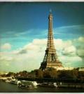 1711-Donna-Donato-Tour-Eiffel-00