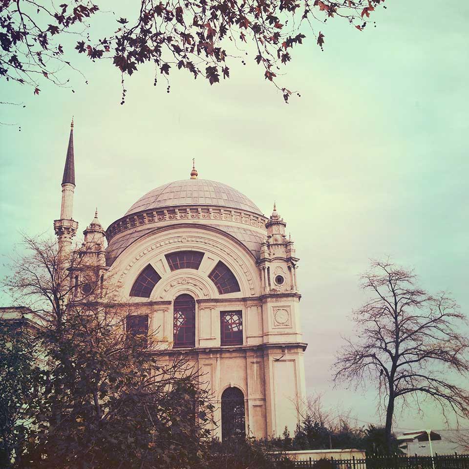 Stavros-Dimakopoulos-c296-13