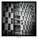 suely-amorim-c285-03