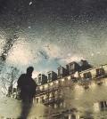 Donna-Donato-Reflections-00
