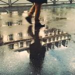 Donna-Donato-Reflections-01