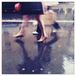 Donna-Donato-Reflections-02