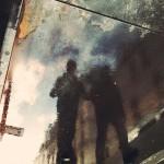 Donna-Donato-Reflections-04