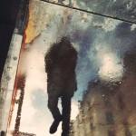 Donna-Donato-Reflections-05