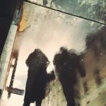 Donna-Donato-Reflections-06
