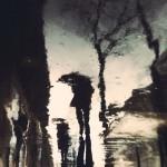 Donna-Donato-Reflections-07