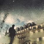 Donna-Donato-Reflections-08