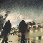 Donna-Donato-Reflections-09