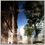 Donna-Donato-Reflections-11