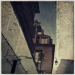 Donna-Donato-Reflections-14